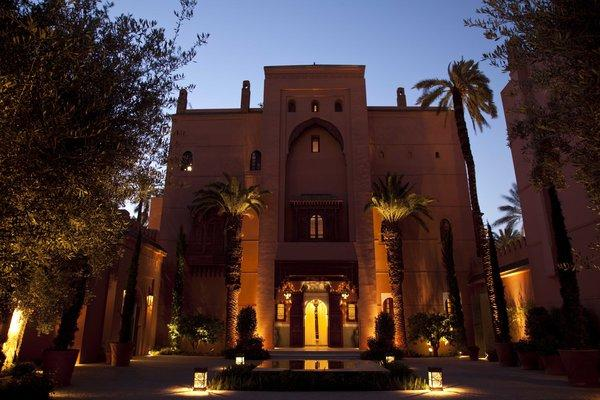 royal-mansour-marrakech-exterior