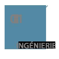 01-ingenierie
