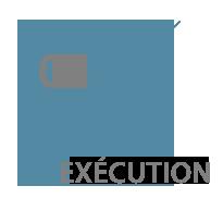 03-execution