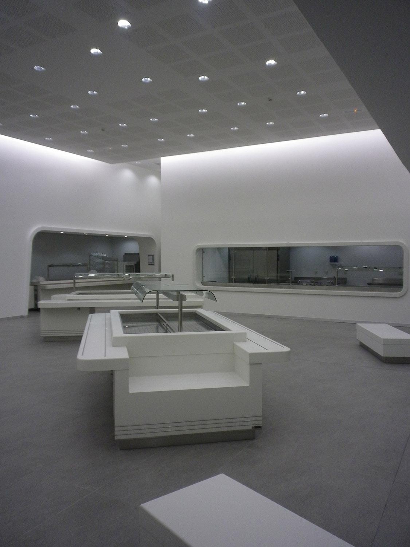 RestauConseil_Courcellor-Office-Building