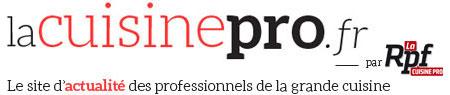 logo_rpfcp