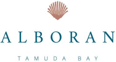 Albora Tamuda Bay