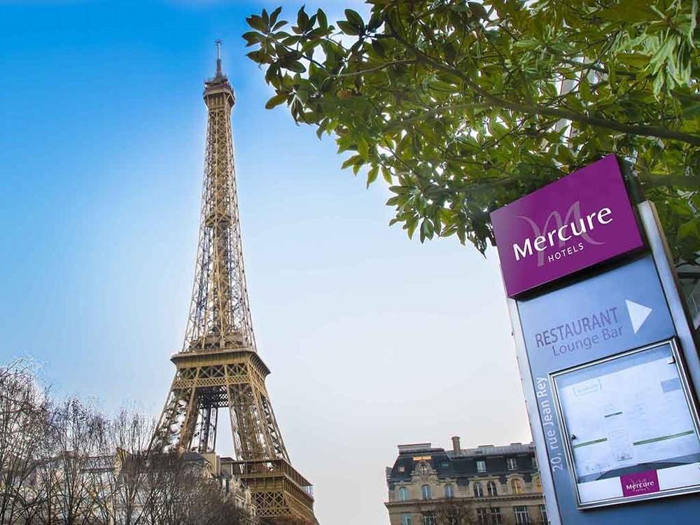 mercure-paris-centre-tour-eiffel_0981